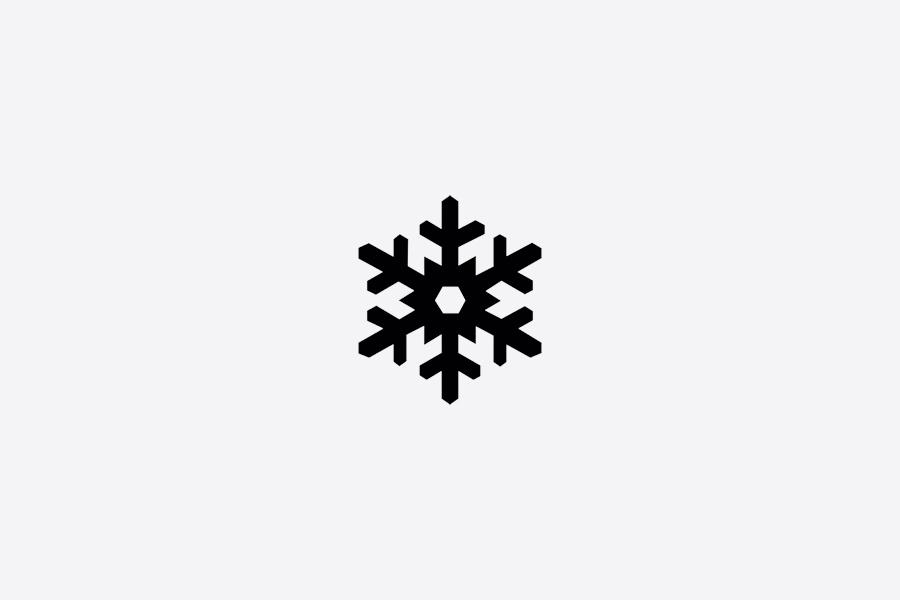 GLA Winter